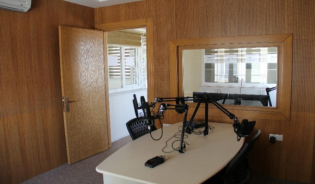2.radyo